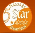 www.5-star-massage.com